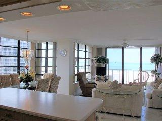 South Seas 3, 1206 Marco Island Vacation Rental - Marco Island vacation rentals