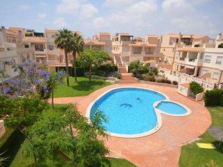 VICTORIA PLAYA #15926.1 - Santa Pola vacation rentals