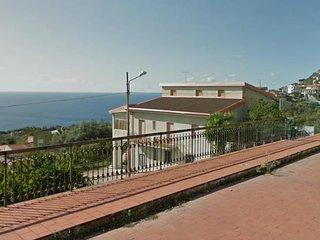 Appartamento Torre con Vista Mare #15932.1 - Joppolo vacation rentals