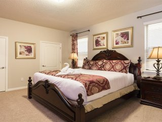 Windsor at Westside #3 - 8 Bed Villa w/ Private Pool - Four Corners vacation rentals