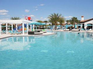 Windsor at Westside #8 - 8 Bedroom Private Pool Villa in Brand New Resort - Four Corners vacation rentals