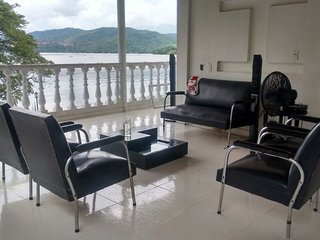 5 bedroom House with Satellite Or Cable TV in Prado - Prado vacation rentals