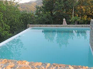 Bright 4 bedroom House in Zocca - Zocca vacation rentals