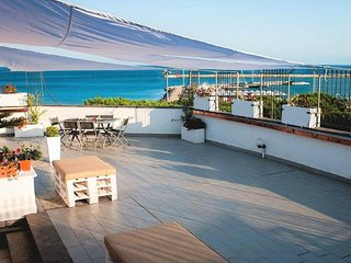 Nice 1 bedroom Condo in Formia - Formia vacation rentals