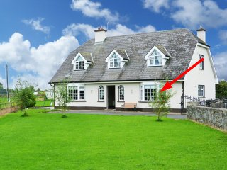 Bodyke, Lough Derg, County Clare - 15945 - Bodyke vacation rentals