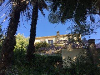 Nice 6 bedroom Gite in Reynes - Reynes vacation rentals
