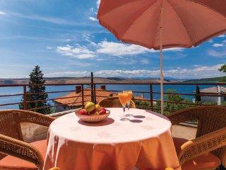 7 bedroom Villa in Crikvenica-Jadranovo, Crikvenica, Croatia : ref 2303074 - Jadranovo vacation rentals