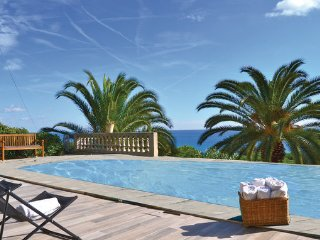 3 bedroom Villa in Latte - Riviera dei fiori, Riviera Di Ponente, Italy : ref - Grimaldi vacation rentals