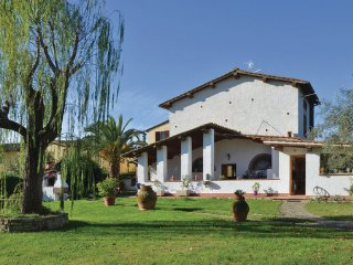 3 bedroom Villa in Firenze, Florence Surroundings, Italy : ref 2303759 - Scandicci vacation rentals