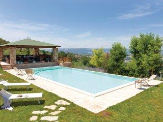 3 bedroom Villa in Todi, Perugia And Surroundings, Italy : ref 2303776 - Loreto vacation rentals