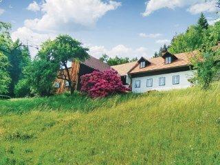 4 bedroom Villa in Miesenbach, Styria, Austria : ref 2304088 - Miesenbach vacation rentals