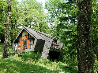 3 bedroom Villa in Fornasette, Ticino, Switzerland : ref 2369759 - Monteggio vacation rentals