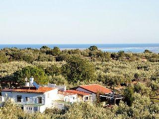 3 bedroom Villa in L Ampolla, Costa Daurada, Spain : ref 2369766 - Camarles vacation rentals