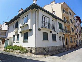 2 bedroom Apartment in Saint Jean de Luz, Basque Country, France : ref 2369805 - Ciboure vacation rentals