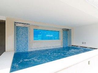 5 bedroom Villa in Dubrovnik Mlini, South Dalmatia, Croatia : ref 2369974 - Srebreno vacation rentals