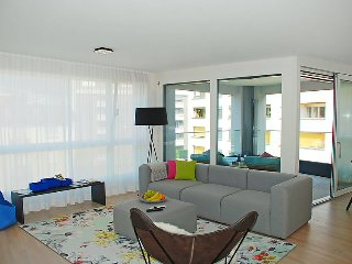 3 bedroom Apartment in Locarno, Ticino, Switzerland : ref 2371252 - Locarno vacation rentals