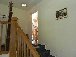 3 bedroom Apartment in Gsteig bei Gstaad, Bernese Oberland, Switzerland : ref - Gsteig vacation rentals