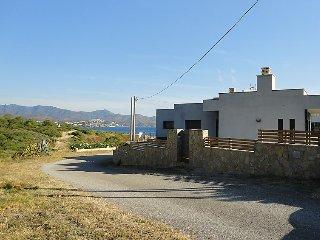 4 bedroom Villa in El Port de la Selva, Costa Brava, Spain : ref 2371298 - El Port de la Selva vacation rentals