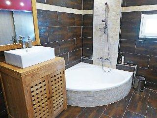 3 bedroom Villa in Frejus, Cote d Azur, France : ref 2371571 - frejus vacation rentals