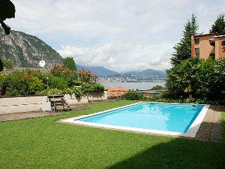 3 bedroom Apartment in Campione d Italia, Ticino, Switzerland : ref 2371691 - Campione d'Italia vacation rentals