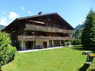 3 bedroom Apartment in Wilderswil Interlaken, Bernese Oberland, Switzerland - Wilderswil vacation rentals