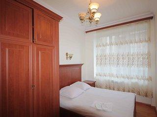 Apartment on Nlbadyan 7/1 str - Yerevan vacation rentals
