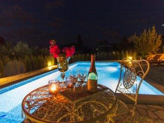 Holiday house Villa Katarina with pool - Zadar vacation rentals