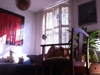 Baarsjes A Place 2 Stay - Amsterdam vacation rentals