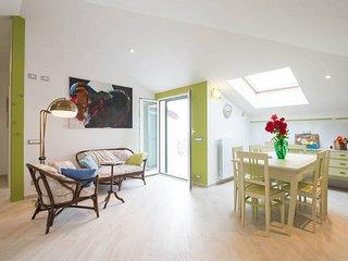 Romantic 1 bedroom Apartment in Borgio Verezzi - Borgio Verezzi vacation rentals