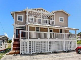 3100-C S. Fletcher ~ RA57117 - Fernandina Beach vacation rentals