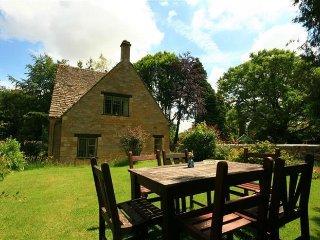 Lovely 3 bedroom House in Longborough - Longborough vacation rentals