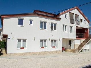 Nice 10 bedroom Vacation Rental in Medjugorje - Medjugorje vacation rentals