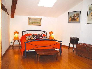 Cozy 3 bedroom House in Nant - Nant vacation rentals