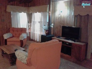 3 bedroom Cottage with Internet Access in Villarrica - Villarrica vacation rentals