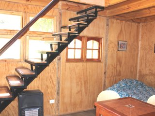 1 bedroom Cottage with Television in San Jose de Maipo - San Jose de Maipo vacation rentals