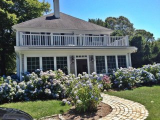 Perfect 3 bedroom House in Osterville - Osterville vacation rentals