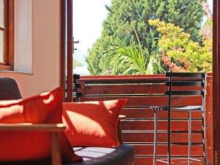Lifestyle Apartment for 4 - Stellenbosch vacation rentals