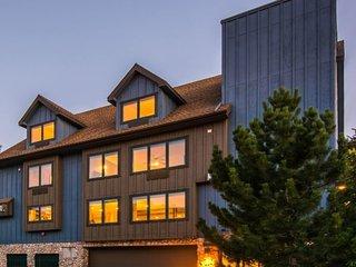 Park City Epic Lodge + Concierge Services - Park City vacation rentals