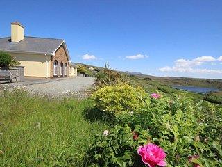 Wonderful 4 bedroom House in Clifden - Clifden vacation rentals