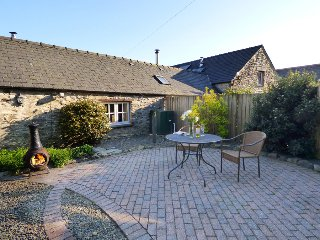 Romantic 1 bedroom House in Llanreithan - Llanreithan vacation rentals