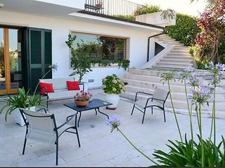Apartment Moda with PRIVATE, SOLE USE POOL, walking distance to town - Martina Franca vacation rentals