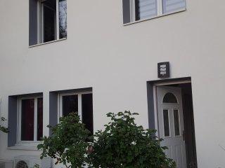 belle maison dans quartier résidentiel - Talence vacation rentals