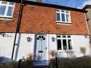 BT025 Cottage in Robertsbridge - Robertsbridge vacation rentals