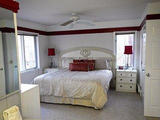 Craig's Cabin at the Homestead Resort - Glen Arbor vacation rentals