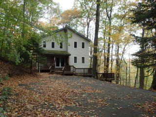Nice House with Internet Access and Wireless Internet - Somerset vacation rentals