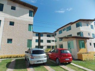 Flat Maravilhoso em Maragogi, AL, o Caribe Brasileiro - Barra Grande vacation rentals