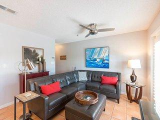 Gulf Place Caribbean 0114 - Santa Rosa Beach vacation rentals