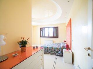 Villa Relais il Melograno - Stanza Maestrale - Arnesano vacation rentals