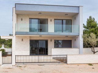 3 bedroom Villa with Internet Access in Vodice - Vodice vacation rentals