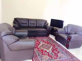 1 bedroom Condo with Internet Access in Colombo - Colombo vacation rentals